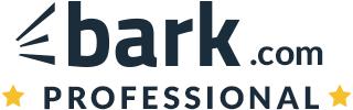 bark-pro-large